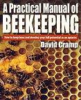 a practical manual of beekeeping.jpg