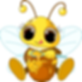 Asher Honey Bees