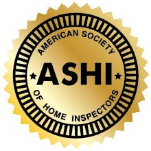 logo-ashi.png