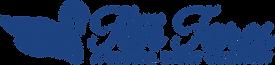 DFF Logo Swan Left Blue.png