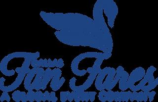DFF Logo Swan Center Blue.png