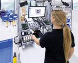 Initiation à l'ergonomie aux postes de travail