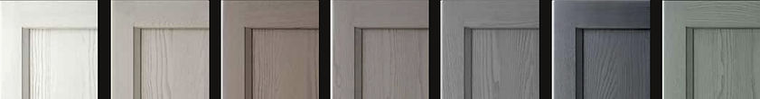 Decape - подчеркнутая естественная фактура древесины