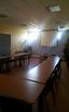 Salle CCVA Amboise.png