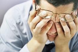 S'initier à la prévention des risques Psychosociaux