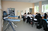 Salle Cispeo st pierre 2.png