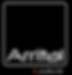 arrital cucine logo кухни арритал логотип
