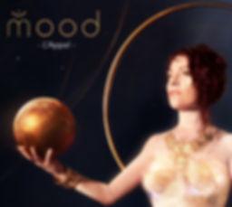 L'Appel Mood Pochette avant by Octave La
