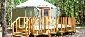yurt-outside.jpg