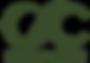 ClexaCon2020 green.png