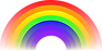 rainbow_PNG5586.png