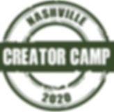 creator-camp-logo.jpg
