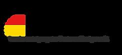 BVDSV-Logo.png