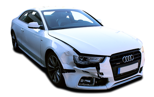 Kaputter-Audi.png