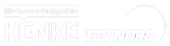 Henke-Logo-quer-transparent.png