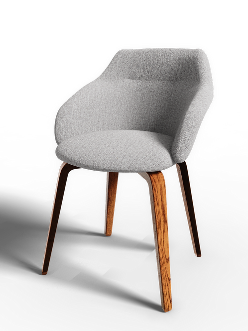Seam Chair