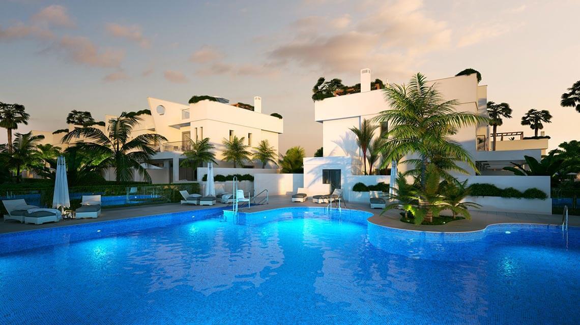 AVS01152-El-Romeral-swimming-pool.jpg