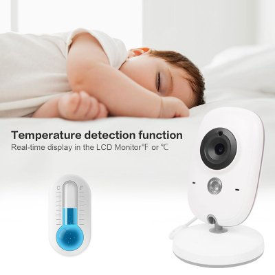 baby-monitor-2.jpg