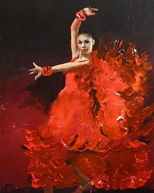 list-flamenco-126.jpg