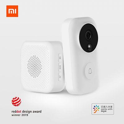 Xiaomi-Mijia-Dingling-Smart-IpOvGhhh.jpg