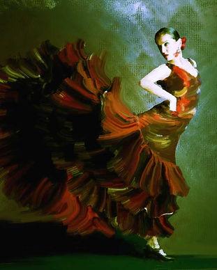 600-flamenco-73.jpg