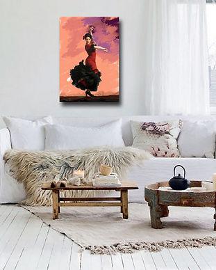 display-flamenco-1.jpg
