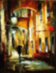 600-spanishstreet-40x50.jpg