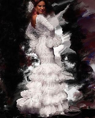 600-flamenco-12.jpg