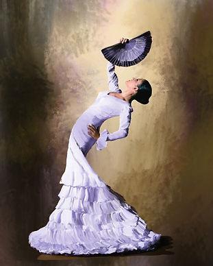 650-flamenco-85-30x40.jpg