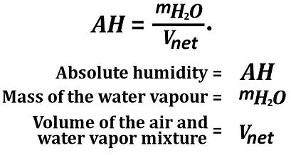 Absolute-humidity-formula.jpg