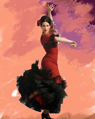 list-flamenco.jpg