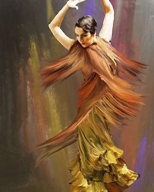 650-flamenco-84.jpg