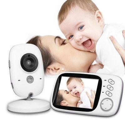 baby-monitor-3.jpg