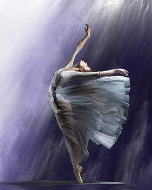 650-dance-17.jpg
