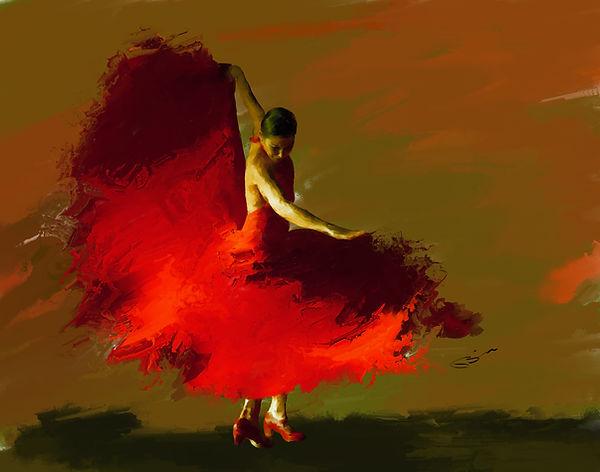 list-flamenco-116.jpg