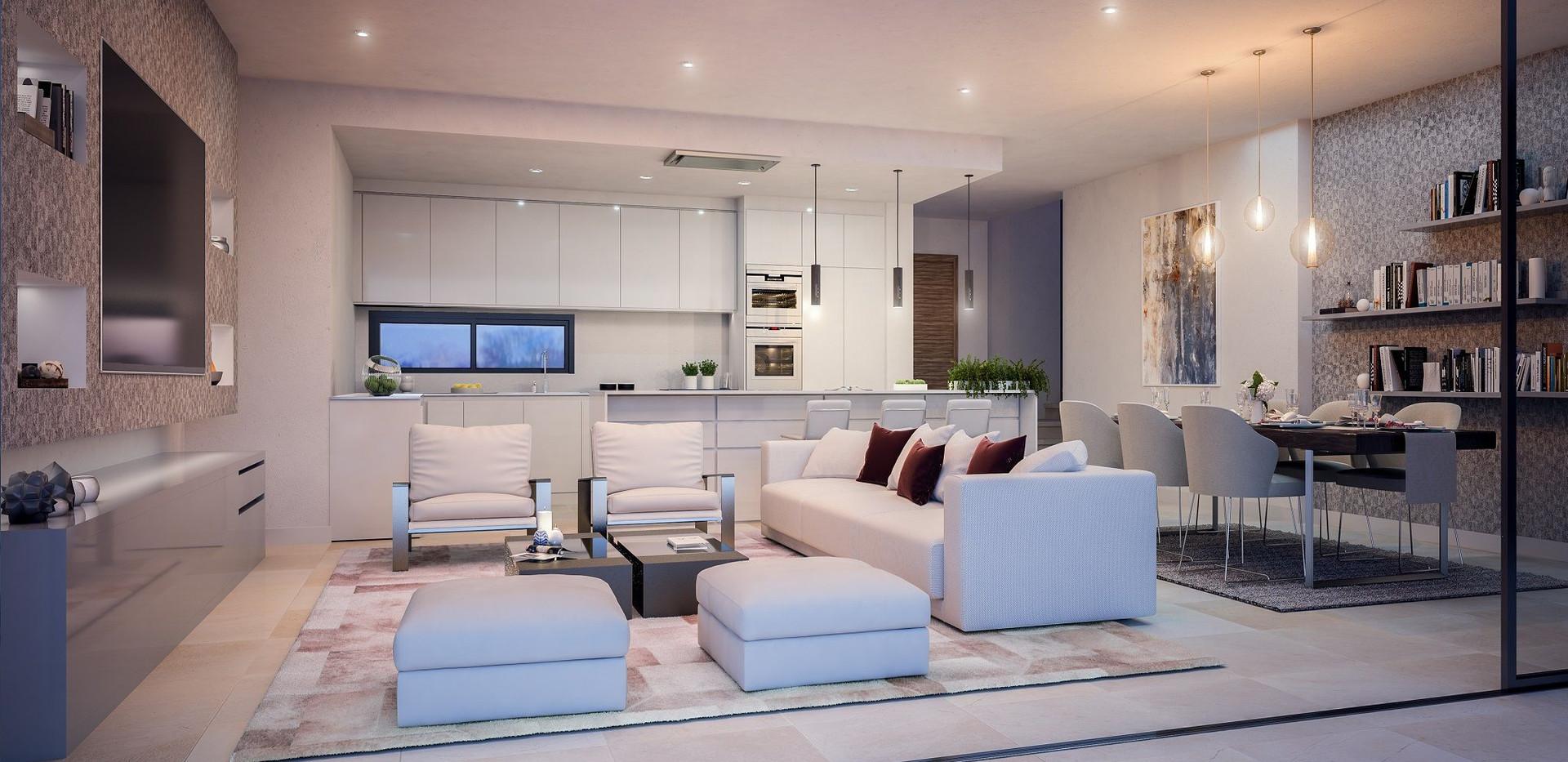 CaboRoyale-Livingroom-Type-B-1.jpg