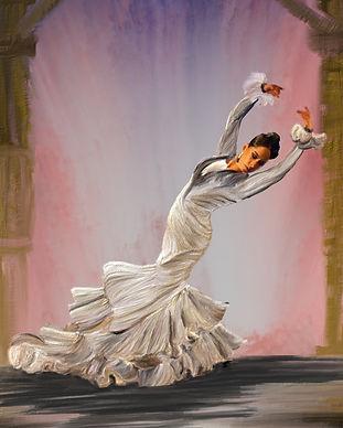 650-flamenco-83.jpg