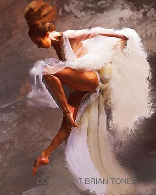 list-dance-1.jpg