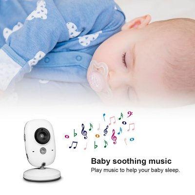 baby-monitor-5.jpg