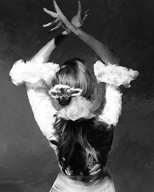 600-flamenco-101-40x60.jpg