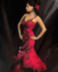 600-flamenco-print.jpg