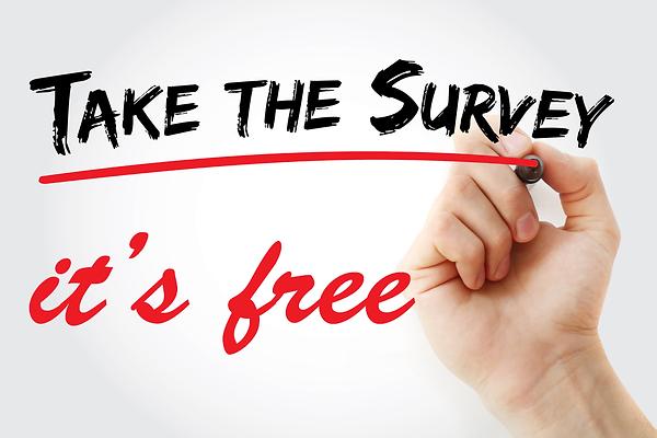 survey-image.png
