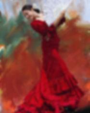 600-flamenco-print-20.jpg