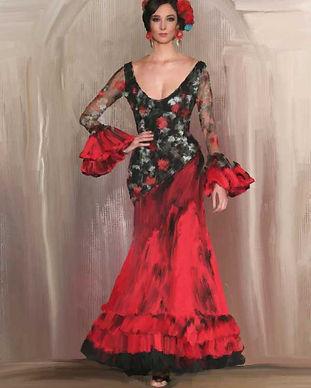 600-flamenco-58.jpg