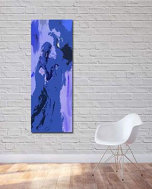 display-bluelady.jpg
