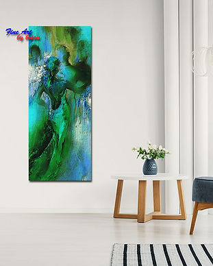 display-greendancer.jpg