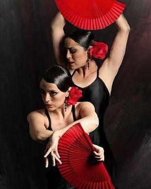 600-flamenco-71.jpg