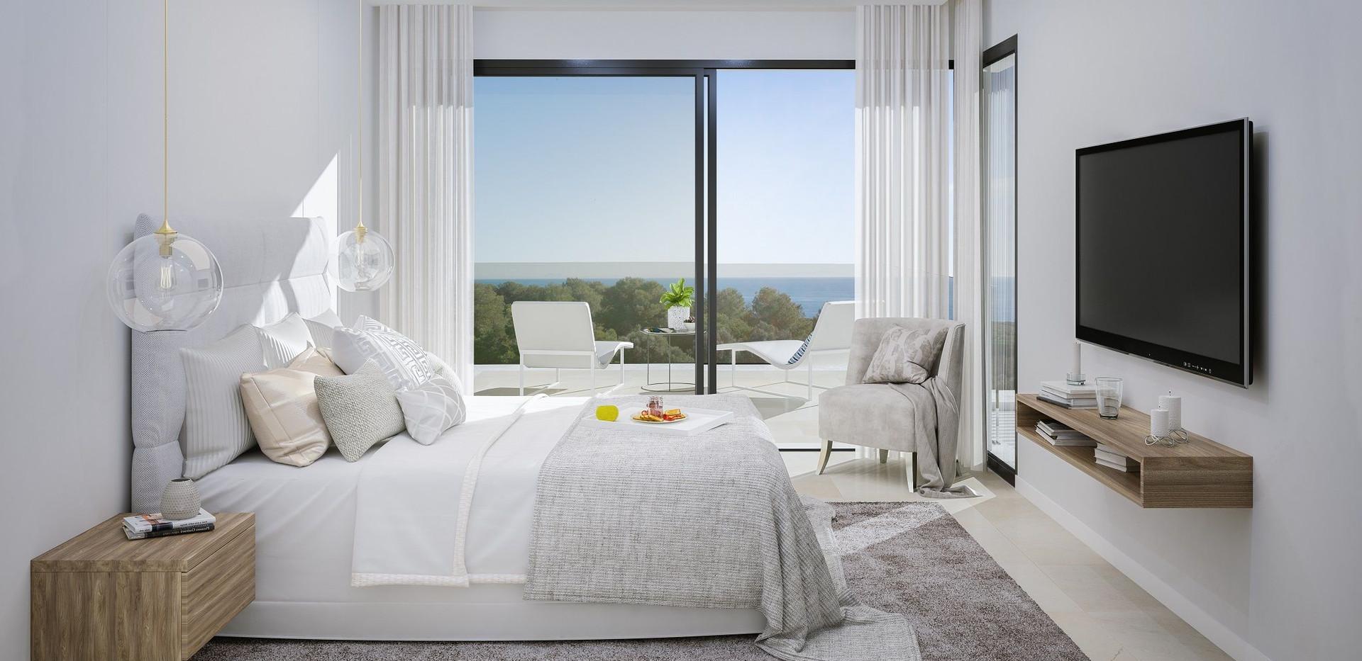 CaboRoyale-Bedroom-Type-B-1.jpg