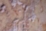 salt-2.jpg
