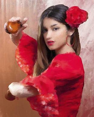 600-flamenco-102.jpg